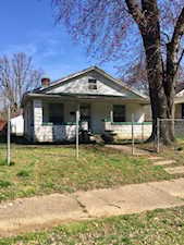 3753 Powell Ave Louisville, KY 40215