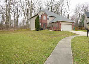 17421 Curry Branch Rd Louisville, KY 40245