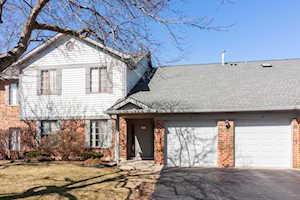 1631 W W Partridge Ln #7 Arlington Heights, IL 60004