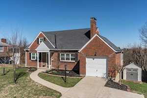 1238 Upland Fort Wright, KY 41011