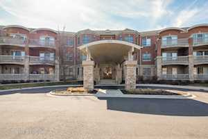 950 Augusta Way #213 Highland Park, IL 60035