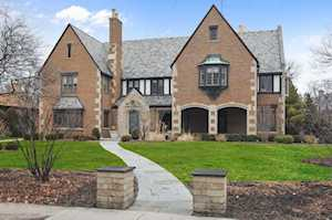 909 Ashland Ave River Forest, IL 60305