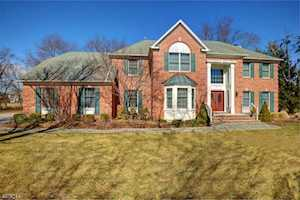 8 Harvest Way Denville Twp., NJ 07834