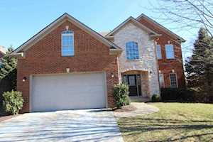 151 Cherry Hill Drive Georgetown, KY 40324