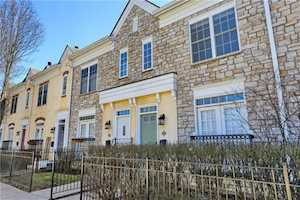 931 E 67th Street Indianapolis, IN 46220