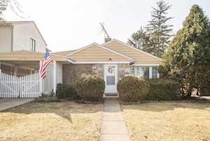 1716 S Prospect Ave Park Ridge, IL 60068