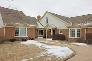 1336 Village Dr #1336 Arlington Heights, IL 60004