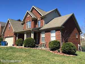 9733 Hunting Ground Ct Louisville, KY 40228
