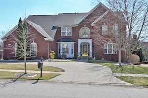 4007 Whiteblossom Estates Ct Louisville, KY 40241