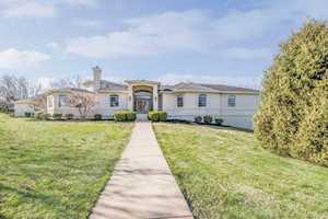 103 Cypress Drive Danville, KY 40422
