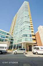 1720 Maple Ave #550 Evanston, IL 60201