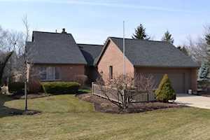 2401 Tall Oaks Dr Elgin, IL 60123