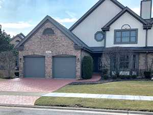 10631 Hollow Tree Rd Orland Park, IL 60462