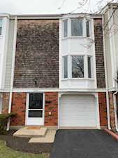 2142 W Smethwick Ln #0 Hoffman Estates, IL 60169