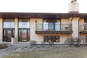15618 Violet Ct #15618 Orland Park, IL 60462