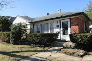 390 N Oak St Elmhurst, IL 60126