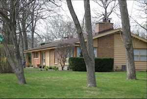 1853 York Ln Highland Park, IL 60035