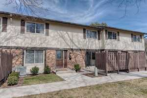 7303 Winthrop Way #7 Downers Grove, IL 60516