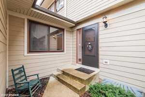 890 Swan Blvd Deerfield, IL 60015