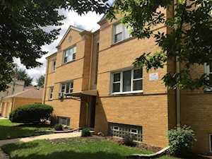 4452 N Lockwood Ave Chicago, IL 60630