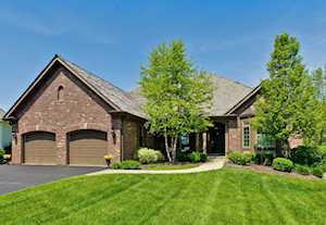 1708 Tall Pine Way Libertyville, IL 60048