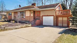 813 80th St Downers Grove, IL 60516