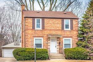 1936 Linden Ave Park Ridge, IL 60068