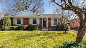 2144 Cypress Drive Lexington, KY 40504