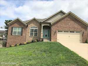 521 Reserves Ct Simpsonville, KY 40067
