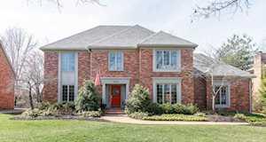 606 Plainview Terrace Dr Louisville, KY 40223