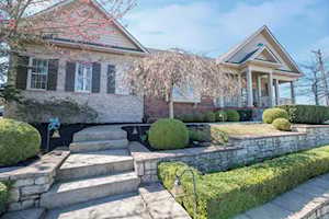 4273 Saron Drive Lexington, KY 40515