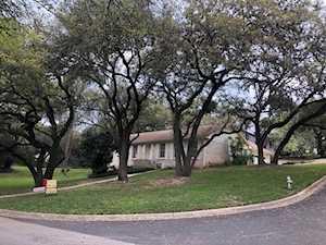 4104 Edgemont Dr Austin, TX 78731