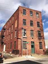 430 Oliver Street Cincinnati, OH 45214
