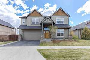 20767 Beaumont Drive Bend, OR 97701