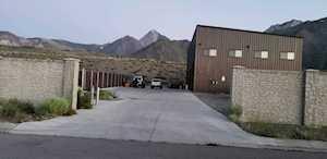 440 Industrial Cir Mammoth Lakes, CA 93546