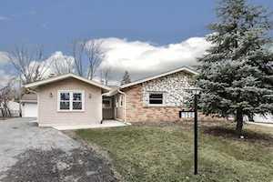 Address Withheld Hoffman Estates, IL 60169
