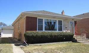 8049 N Ozark Ave Niles, IL 60714