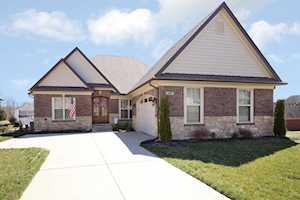 14407 Academy Estates Ct Louisville, KY 40243
