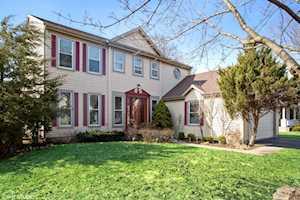 106 Jansen Ln Vernon Hills, IL 60061