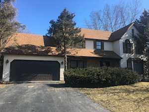 852 Buttonwood Circle Naperville, IL 60540