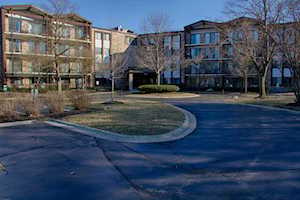 1400 N Yarmouth Place #401 Mount Prospect, IL 60056