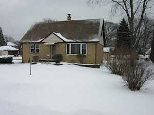 58 E Plainfield Rd Countryside, IL 60525