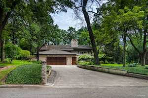 222 Niles Ave Lake Forest, IL 60045
