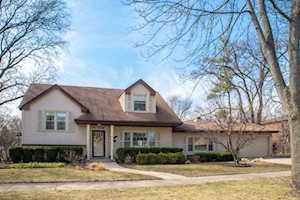 1020 Frances Parkway Park Ridge, IL 60068