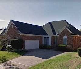 10116 Ivybridge Cir Louisville, KY 40241