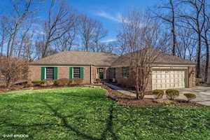 22023 W Chestnut Ridge Rd Kildeer, IL 60047