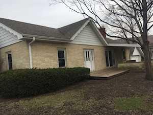 408 Plainfield Rd Darien, IL 60561
