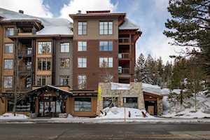 6201 Minaret Road #2303 White Mountain Lodge 2303 Mammoth Lakes, CA 93546