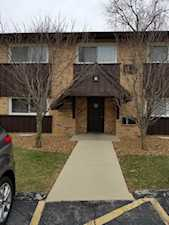 2220 Arbor Circle #26 Downers Grove, IL 60515
