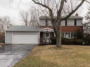 243 Pine St Deerfield, IL 60015
